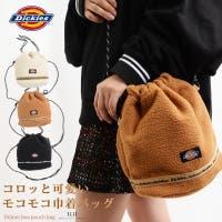 ONE 4 PREMIUM(ワンフォープレミアム )のバッグ・鞄/巾着袋