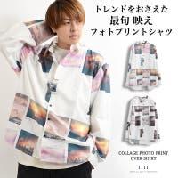 ONE 4 PREMIUM(ワンフォープレミアム )のトップス/シャツ
