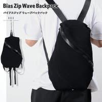 ONE 4 PREMIUM(ワンフォープレミアム )のバッグ・鞄/リュック・バックパック