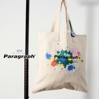 ONE 4 PREMIUM(ワンフォープレミアム )のバッグ・鞄/トートバッグ