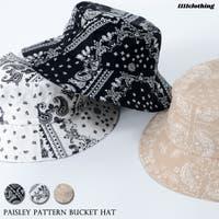 ONE 4 PREMIUM(ワンフォープレミアム )の帽子/ハット
