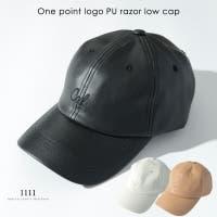 ONE 4 PREMIUM(ワンフォープレミアム )の帽子/キャップ