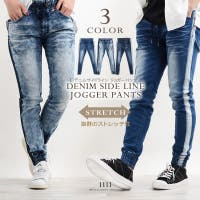 ONE 4 PREMIUM(ワンフォープレミアム )のパンツ・ズボン/デニムパンツ・ジーンズ