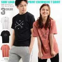 ONE 4 PREMIUM(ワンフォープレミアム )のトップス/Tシャツ