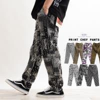 ONE 4 PREMIUM(ワンフォープレミアム )のパンツ・ズボン/ワイドパンツ