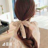 4MiLi(フォーミリ)のヘアアクセサリー/カチューシャ