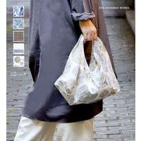 FIVE HUNDRED WORKS. (ファイブハンドレッドワークス)のバッグ・鞄/エコバッグ