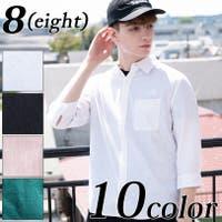 8(eight) (エイト)のトップス/シャツ