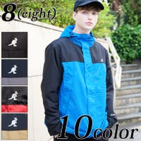 8(eight)  | EH000005412