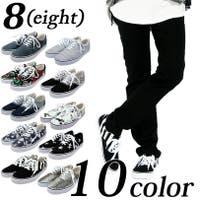 8(eight) (エイト)のシューズ・靴/スリッポン
