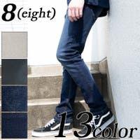 8(eight) (エイト)のパンツ・ズボン/スキニーパンツ