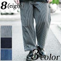 8(eight) (エイト)のパンツ・ズボン/デニムパンツ・ジーンズ