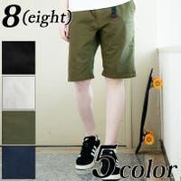 8(eight) (エイト)のパンツ・ズボン/ショートパンツ