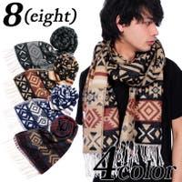 8(eight) (エイト)の小物/ストール