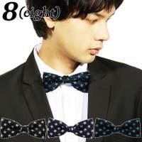 8(eight) (エイト)のスーツ/ネクタイ