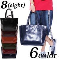 8(eight) (エイト)のバッグ・鞄/トートバッグ