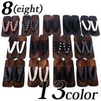 8(eight) (エイト)のシューズ・靴/サンダル