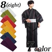 8(eight) (エイト)の浴衣・着物/浴衣・着物の帯