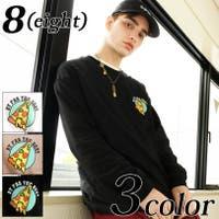 8(eight) (エイト)のトップス/Tシャツ