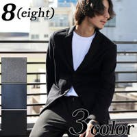 8(eight)  | EH000005598