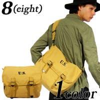 8(eight) (エイト)のバッグ・鞄/ショルダーバッグ