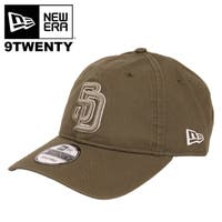 99HeadwearShop(ナインティナインヘッドウェアショップ)の帽子/キャップ