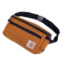 99HeadwearShop(ナインティナインヘッドウェアショップ)のバッグ・鞄/ショルダーバッグ