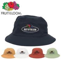 99HeadwearShop(ナインティナインヘッドウェアショップ)の帽子/ハット