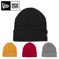99HeadwearShop(ナインティナインヘッドウェアショップ)の帽子/ニット帽