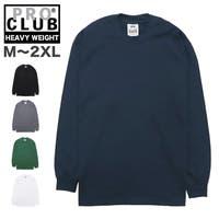 99HeadwearShop | OTCM0000254