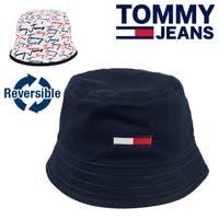 99HeadwearShop【WOMEN】(ナインティナインヘッドウェアショップ)の帽子/ハット