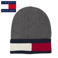 99HeadwearShop【WOMEN】(ナインティナインヘッドウェアショップ)の帽子/ニット帽