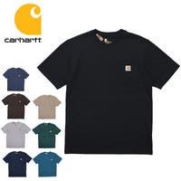 99HeadwearShop(ナインティナインヘッドウェアショップ)のトップス/Tシャツ