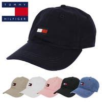 99HeadwearShop【WOMEN】(ナインティナインヘッドウェアショップ)の帽子/キャップ