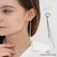 9am jewelry&accessory | MDPA0000686
