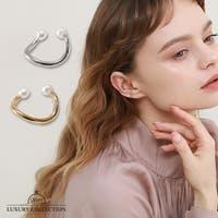 9am jewelry&accessory   MDPA0000698