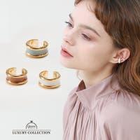 9am jewelry&accessory | MDPA0000704