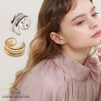 9am jewelry&accessory | MDPA0000706