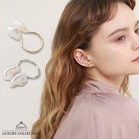 9am jewelry&accessory | MDPA0000707