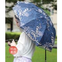 Sawa a la mode(サワアラモード )の小物/傘・日傘・折りたたみ傘