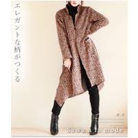 Sawa a la mode(サワアラモード )のアウター(コート・ジャケットなど)/ロングコート