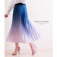 Sawa a la mode | SLMW0004802