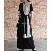 Sawa a la mode(サワアラモード )のスーツ/その他スーツ・フォーマルウェア