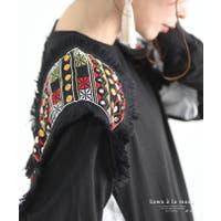 Sawa a la mode | SLMW0007835