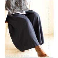 Sawa a la mode(サワアラモード )のパンツ・ズボン/パンツ・ズボン全般