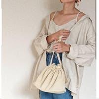 a-trend-ld.store のバッグ・鞄/ショルダーバッグ