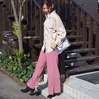 a-trend-ld.store (エートレンドリードストア)のパンツ・ズボン/ワイドパンツ