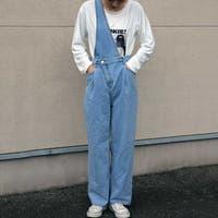 a-trend-ld.store  | SATW0000076