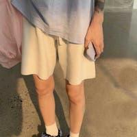 a-trend-ld.store (エートレンドリードストア)のパンツ・ズボン/ハーフパンツ