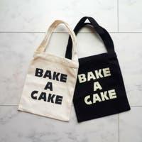 a-trend-ld.store (エートレンドリードストア)のバッグ・鞄/トートバッグ